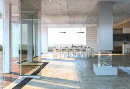 Why You Need Glass in Homes – Unique Features Other Materials Don't Offer