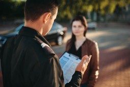 Minimizing the Fallout of Criminal Charges