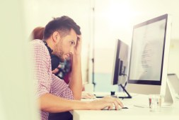 5 Reasons Your Startup Should Hire a Software Development Firm