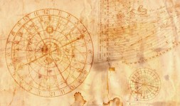 Horoscope for the Year Ahead 2020