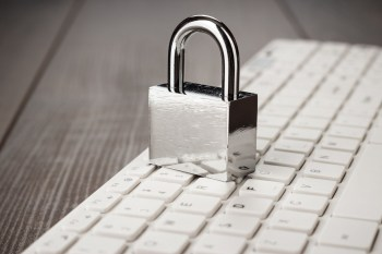 How Your Data is Easily Intercepted if without Encryption