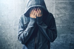 What To Do If You Are Dealing With An Addiction