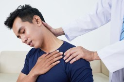 Whiplash – A Comprehensive Overview!