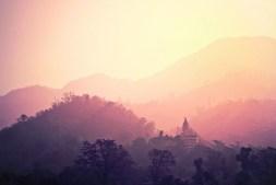 Things To Do in Rishikesh