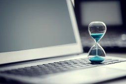 How Time Management Tools Can Enhance Tranquility in Your Home