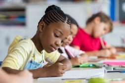 The Benefits of Sending Your Child to Grammar School