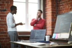 Why You Should Hire a Technology Company Instead of an Individual for your Software Development