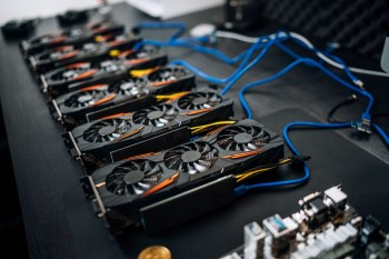 Bitcoin Mining – Step by Step Instructions!