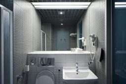 Design Tips to Make a Bathroom Better