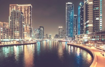 How To Have A Fantastic Vacation In Dubai