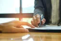 LLC vs. Partnership Which One is Right for Your Business