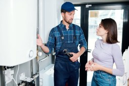 A few easy home maintenance jobs you can do for winter