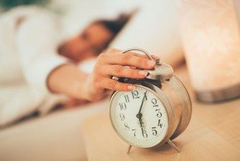 10 Tips That Will Help You Wake Up Easily in the Morning