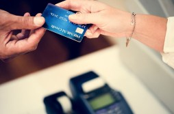 How to choose the right credit card for your business