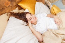 Proven Strategies To Improve Your Sleep
