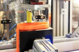 What Is Injection Molding Used For and How Does It Work