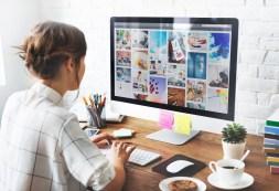 Web Hosting Tips for Travel Bloggers