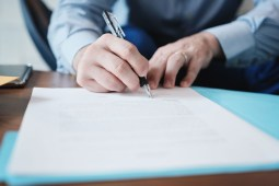 Guardianship Considerations for a Minor