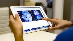 How Data-Driven Healthcare Will Revolutionize Severe Disease Prognosis