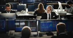 The global trading and investment platform eToro goes public.