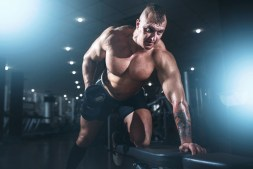 Effective Ways of Boosting Human Growth Hormone