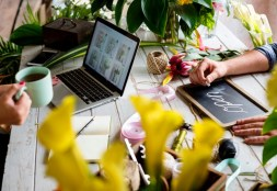 What is Digital Asset Management