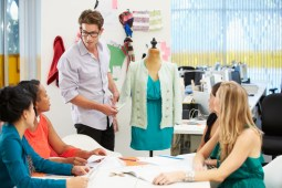 6 Common Mistakes Business Owners Make While Designing Promotional Clothing
