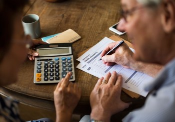 Home Insurance Deductible vs Premium