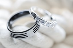Find the Ring That Is Made Just For You