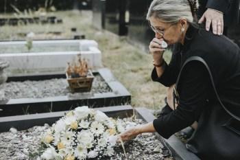 Heartfelt Condolence Messages