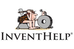 Turning Your Invention into a Success with Assistance from InventHelp