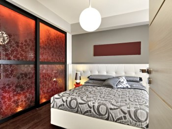 Tips to Choose the Right Bed for Your Bedroom