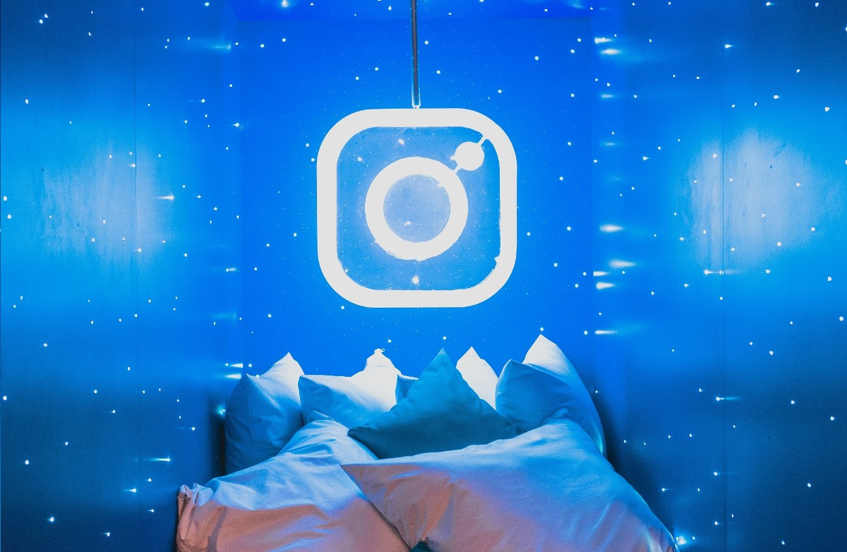 How to Download and Save Instagram Videos (Step-by-step Guide) -  Inspirationfeed