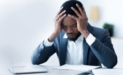 Overcoming the Stereotype of Failure