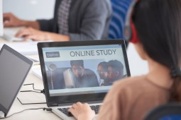 Three Tools You Need To Start Your Own Online Classes