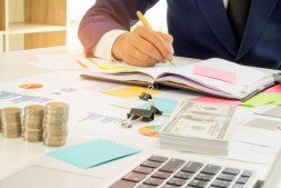 10 Tips To Help You Find Ways to Save Money