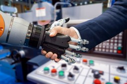 Best Artificial Intelligence (AI) Programs: Top 5 Colleges in the USA