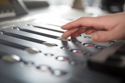 How Far Can You Get with a Home Music Studio