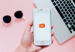 Strategies to make your YouTube channel stand out