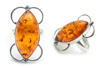 resin-jewelry