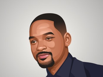 Will Smith © Inspirationfeed. All rights reserved.