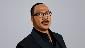 eddie murphy © Inspirationfeed. All rights reserved.