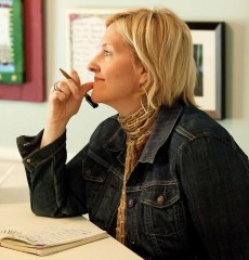 brene-brown-quotes