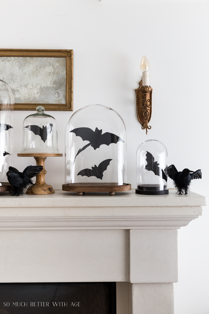 bat printable