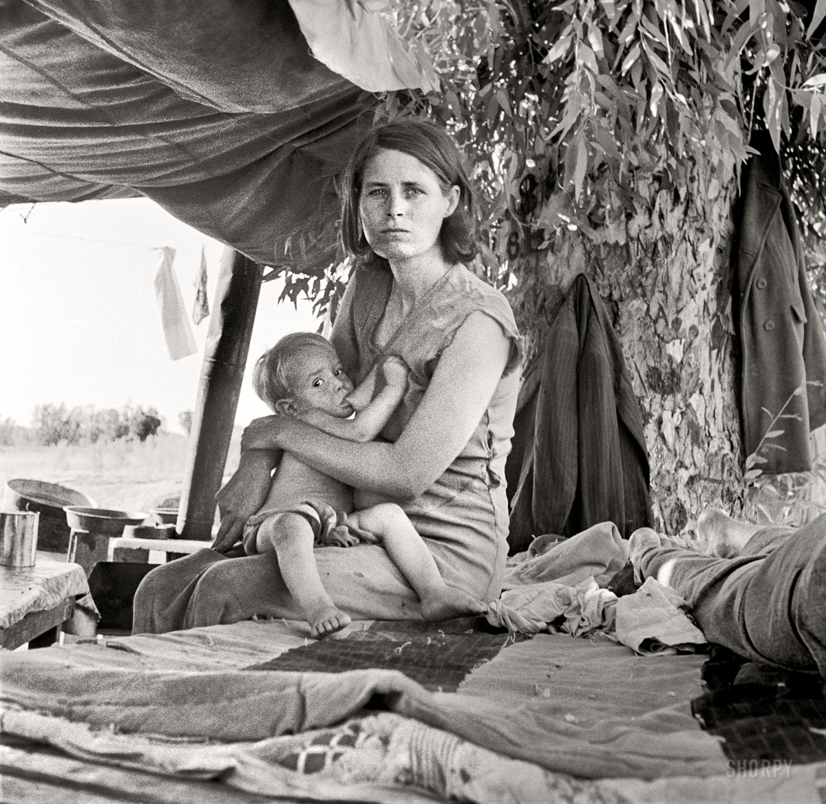 https://i1.wp.com/inspirationhut.net/wp-content/uploads/2012/10/dorothea-lange-photography-large-101.jpg
