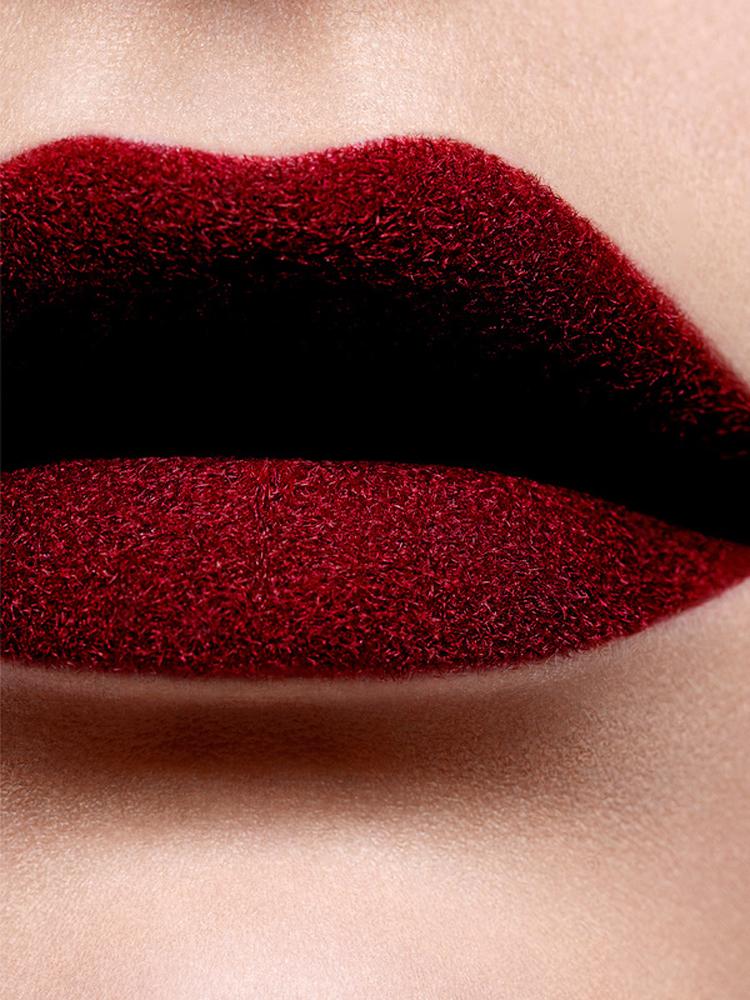 Velvet Lip Kits Velvet Liquid Lipsticks