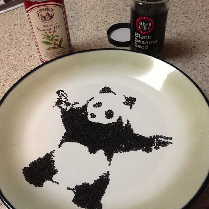 ART_IN_THE_EATS_Pop_Culture_Food_Art_by_Tisha_Cherry_2014_11