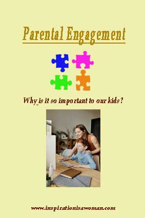 importance-of-parental-engagement