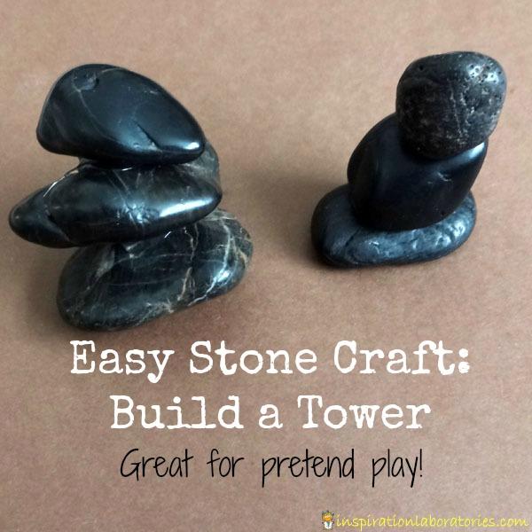 https://i1.wp.com/inspirationlaboratories.com/wp-content/uploads/2013/02/Stone-Craft.jpg?w=1440