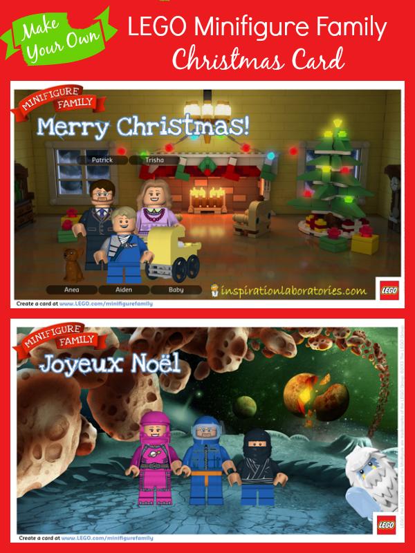 The Sunday Showcase Christmas Cards Inspiration